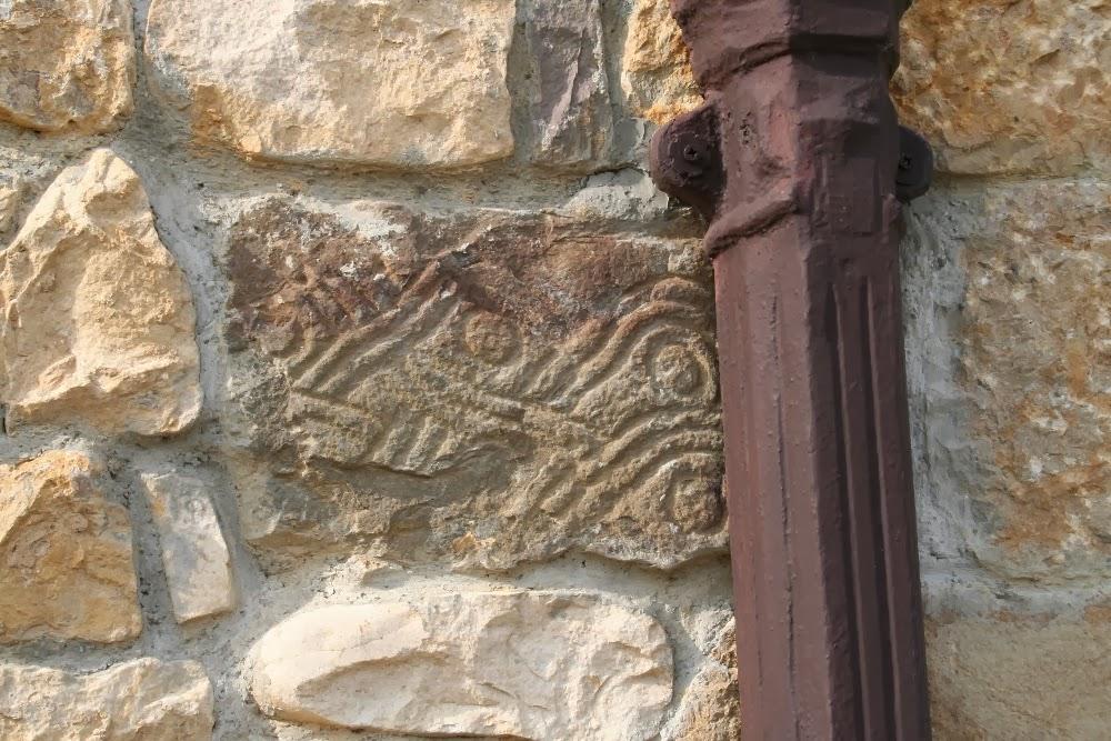 Segunda campaña arqueológica del castro de Antrialgo (Piloña)