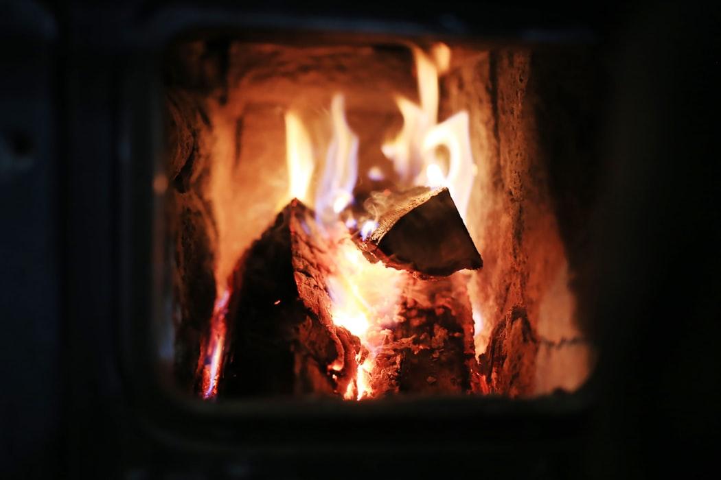 Ritos del tiempo de Navidad en la Asturias tradicional