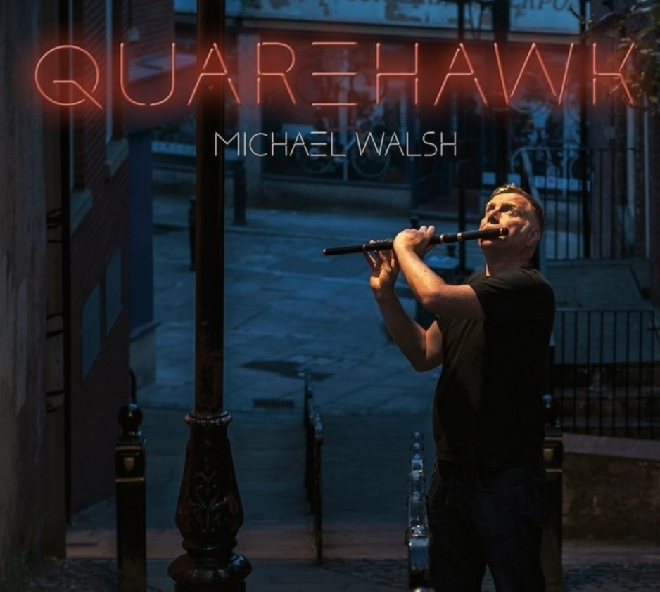 Revisitando Quarehawk