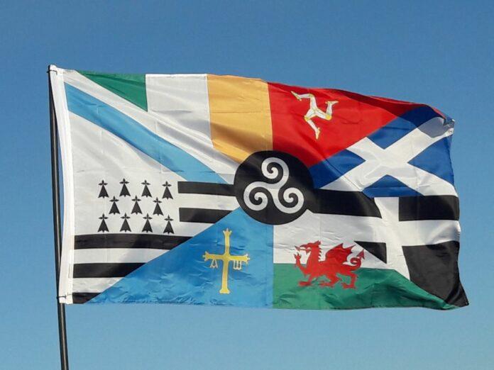 GALICIA!!!!! - Página 16 Naciones_celtas_bandera-696x522