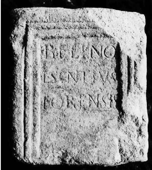 Belenos, el dios celta resplandeciente